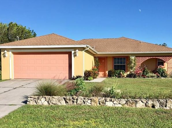 3 bed 2 bath Single Family at 9031 Pt Labelle Labelle, FL, 33935 is for sale at 177k - 1 of 20