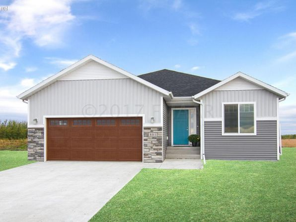 4 bed 3 bath Single Family at 949 W Albert Dr West Fargo, ND, 58078 is for sale at 286k - 1 of 14