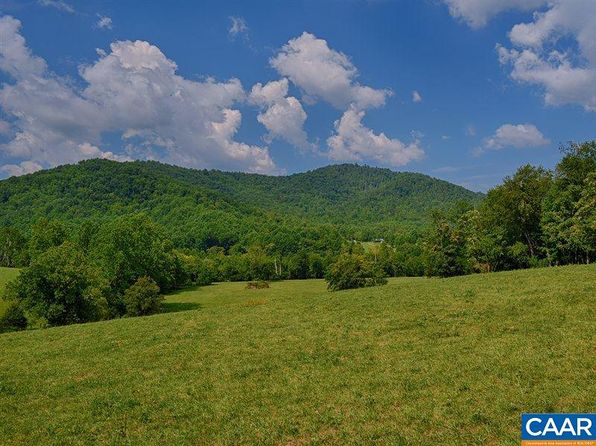 null bed null bath Vacant Land at  Tbd General Banks Ln Graves Mill, VA, 22727 is for sale at 282k - 1 of 9