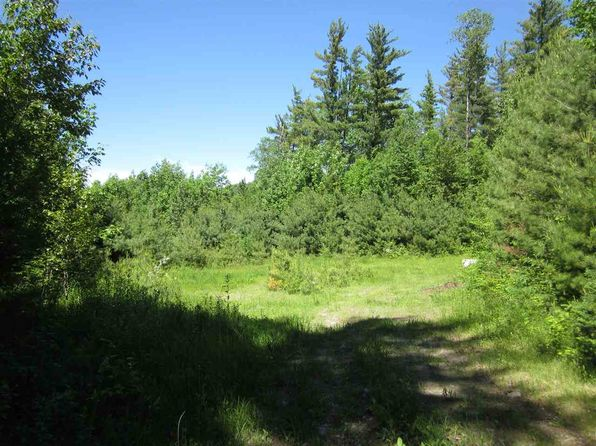 null bed null bath Vacant Land at 00 Broomstick Hill Rd Littleton, NH, 03561 is for sale at 41k - google static map