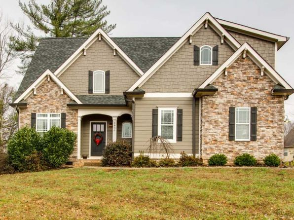 3 bed 3 bath Single Family at 4431 Old Colony Ln Morristown, TN, 37814 is for sale at 290k - 1 of 7