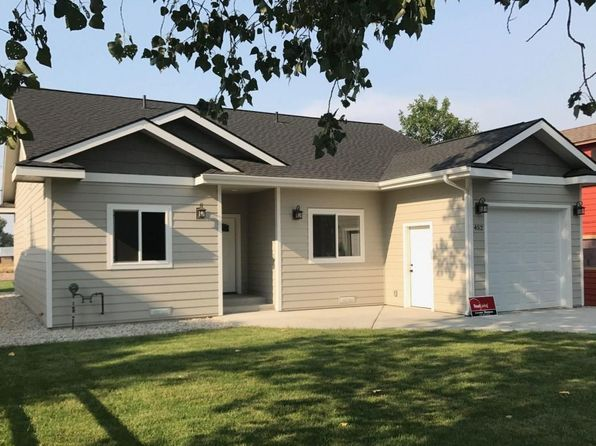 3 bed 2 bath Single Family at 452 Main St Victor, MT, 59875 is for sale at 220k - 1 of 14