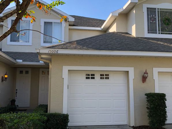2 bed 3 bath Townhouse at 15006 SNAPPING TURTLE LN TAMPA, FL, 33625 is for sale at 180k - 1 of 30