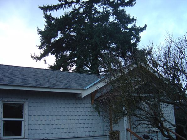2 bed 1 bath Single Family at 524 W 12th St Port Angeles, WA, 98362 is for sale at 80k - 1 of 4