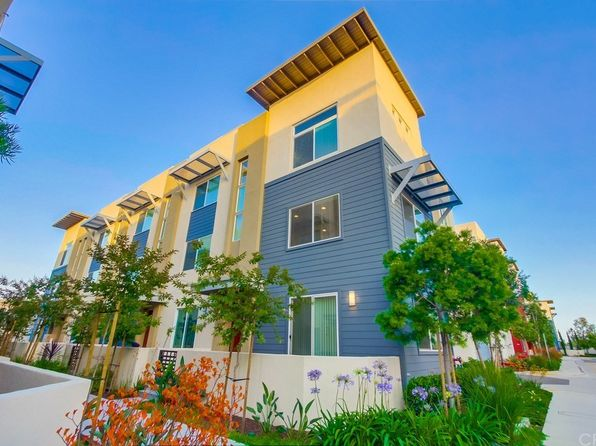 3 bed 4 bath Townhouse at 5768 Acacia Ln Lakewood, CA, 90712 is for sale at 559k - 1 of 54