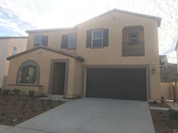 4 bed 3 bath Single Family at 25151 Golden Maple Dr Canyon Country, CA, 91387 is for sale at 630k - 1 of 3