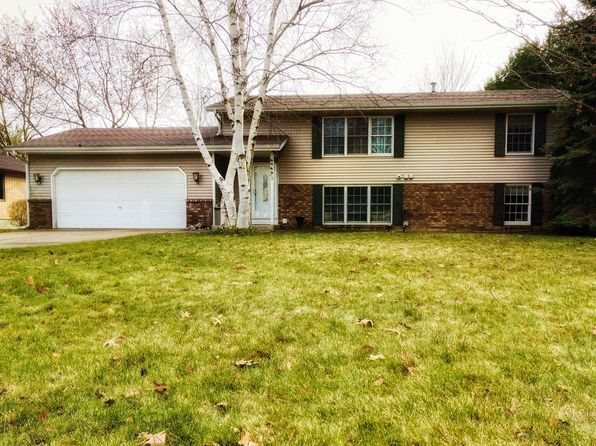4 bed 2 bath Single Family at 6466 Huntington Dr Holland, MI, 49423 is for sale at 190k - 1 of 28