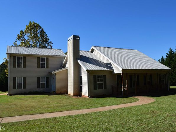 4 bed 2 bath Single Family at 503 Musgrove Rd Griffin, GA, 30223 is for sale at 155k - 1 of 36