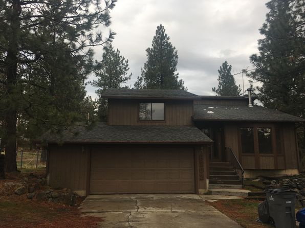 3 bed 2 bath Single Family at 8202 W Trails Rd Spokane, WA, 99224 is for sale at 240k - 1 of 34