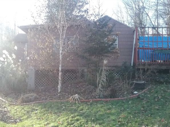 3 bed 1 bath Single Family at 35 Glanhope Rd Hopewell Junction, NY, 12533 is for sale at 60k - 1 of 3