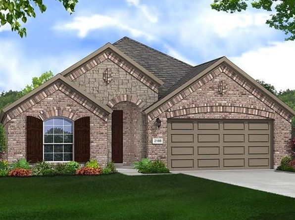 4 bed 3 bath Single Family at 20801 Rolling Creek Rd Pflugerville, TX, 78660 is for sale at 300k - 1 of 7