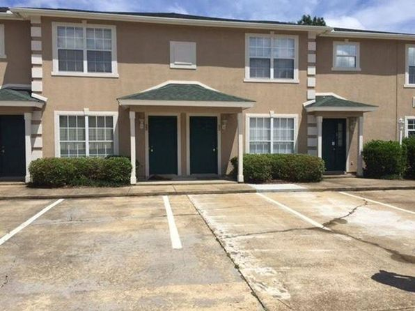 2 bed 3 bath Condo at 101 Starr Ave Starkville, MS, 39759 is for sale at 97k - 1 of 8