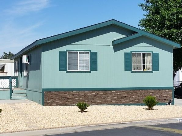 3 bed 2 bath Mobile / Manufactured at 41900 Ivy St Murrieta, CA, 92562 is for sale at 98k - google static map