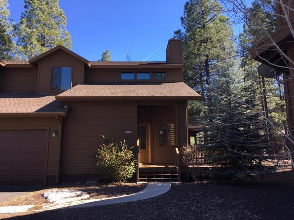3 bed 2.5 bath Townhouse at 4503 Stone Pine Dr Pinetop, AZ, 85935 is for sale at 230k - 1 of 17