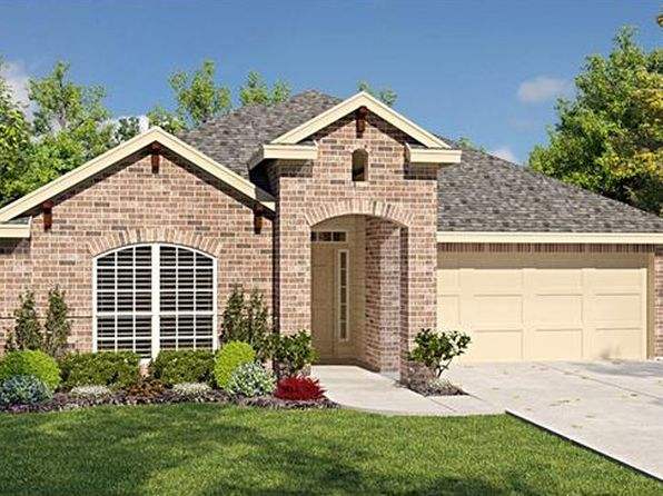 3 bed 2 bath Single Family at 11217 Sisquoc Formation Vw Austin, TX, 78754 is for sale at 269k - 1 of 2
