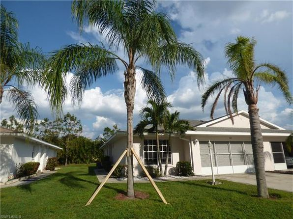 2 bed 2 bath Single Family at 512 Bethany Village Cir Lehigh Acres, FL, 33936 is for sale at 133k - 1 of 22