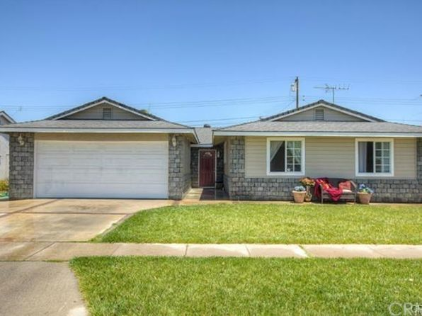 4 bed 3 bath Single Family at 8082 San Helice Cir Buena Park, CA, 90620 is for sale at 665k - 1 of 19