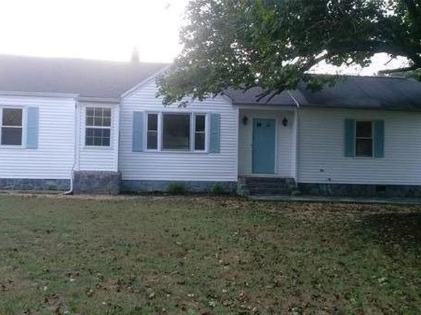 3 bed 2 bath Single Family at 3381 Kemp Ford Rd Union Hall, VA, 24176 is for sale at 140k - 1 of 25