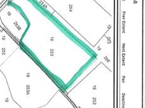 null bed null bath Vacant Land at 0 Old Virginia St Middlesex, VA, 23175 is for sale at 42k - google static map