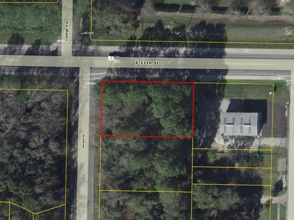 null bed null bath Vacant Land at 00 E 11th St Panama City, FL, 32405 is for sale at 18k - 1 of 2