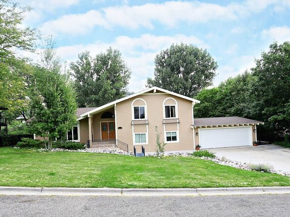 4 bed 3 bath Single Family at 3121 Sycamore Ln Billings, MT, 59102 is for sale at 375k - 1 of 35