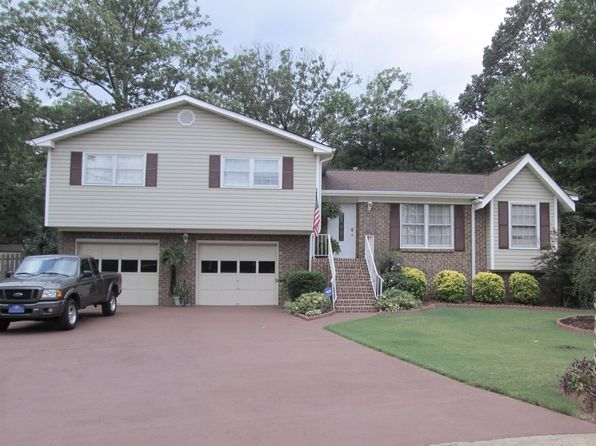 3 bed 2 bath Single Family at 1905 Dix Cir Birmingham, AL, 35235 is for sale at 133k - 1 of 23