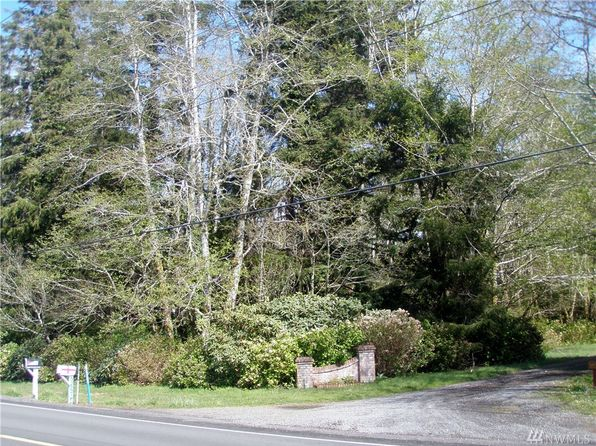 null bed null bath Vacant Land at 25210 Sandridge Rd Ocean Park, WA, 98640 is for sale at 35k - 1 of 12
