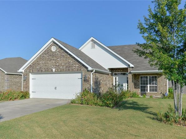 3 bed 2 bath Single Family at 411 Trenton Dr Fort Smith, AR, 72908 is for sale at 155k - 1 of 22
