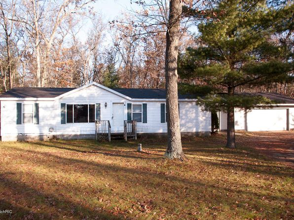 3 bed 2 bath Single Family at 21980 Jefferson Rd Morley, MI, 49336 is for sale at 80k - 1 of 27