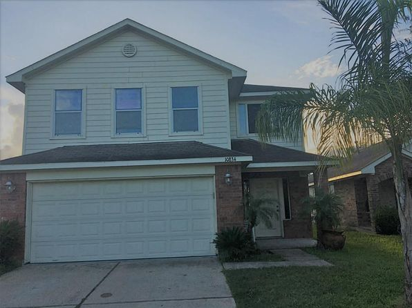 3 bed 3 bath Single Family at 10834 Regal Manor Ln Houston, TX, 77075 is for sale at 185k - 1 of 13
