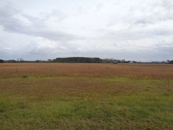 null bed null bath Vacant Land at 1.5+/-AC Bullock Rd Newton, AL, 36350 is for sale at 20k - 1 of 5