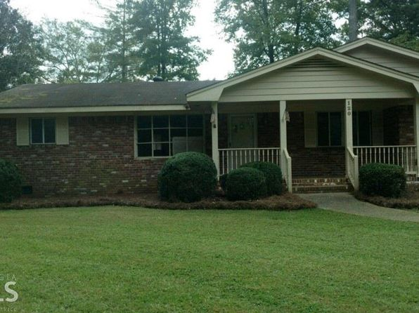 3 bed 2 bath Single Family at 120 W Fairlawn Dr Carrollton, GA, 30117 is for sale at 100k - 1 of 4