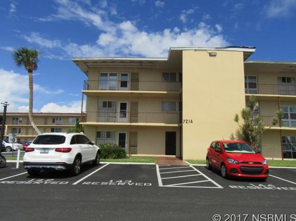 2 bed 2 bath Single Family at 721 S Beach St Daytona Beach, FL, 32114 is for sale at 110k - 1 of 33