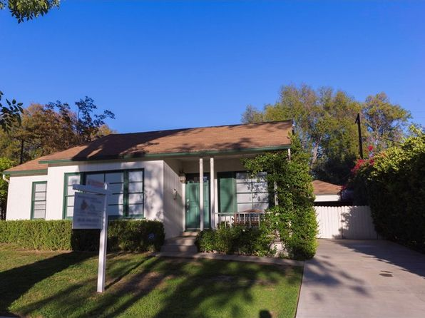 3 bed 1 bath Single Family at 6634 Ruffner Ave Van Nuys, CA, 91406 is for sale at 560k - 1 of 44