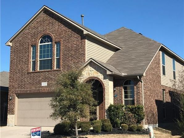 4 bed 3 bath Single Family at 5120 Britton Ridge Ln Fort Worth, TX, 76179 is for sale at 230k - 1 of 16