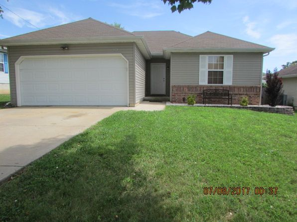 3 bed 2 bath Single Family at 421 W White Ash Rd Nixa, MO, 65714 is for sale at 110k - 1 of 40