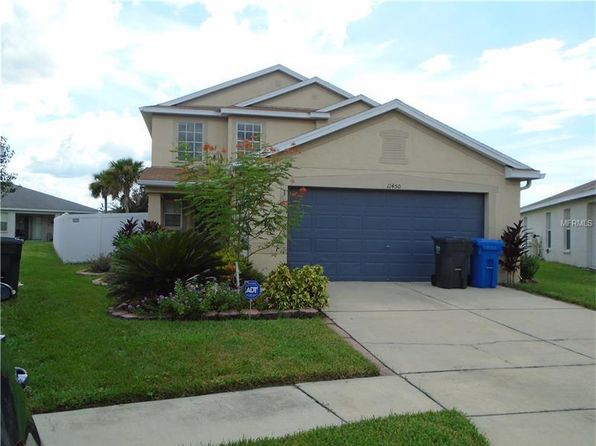 4 bed 3 bath Single Family at 11450 BAY GARDENS LOOP RIVERVIEW, FL, 33569 is for sale at 215k - 1 of 25