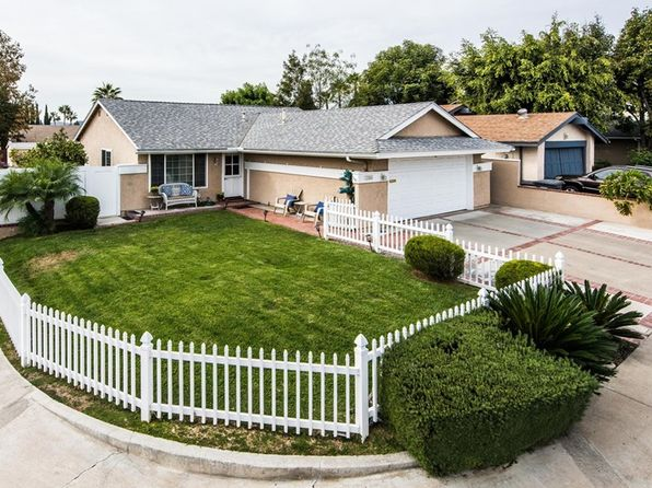 2 bed 1 bath Single Family at 22861 Larkin St Lake Forest, CA, 92630 is for sale at 600k - 1 of 29