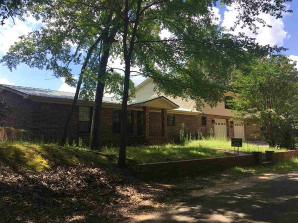 6 bed 3 bath Single Family at 7264 Wild Daisy Rd Ore City, TX, 75683 is for sale at 165k - 1 of 21