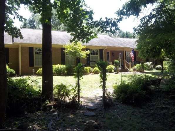 3 bed 2 bath Single Family at 335 Lariat Cir Salisbury, NC, 28144 is for sale at 164k - google static map