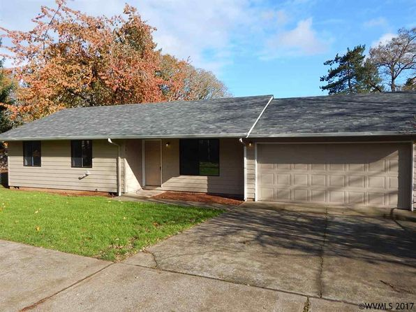 3 bed 1 bath Single Family at 781 Ewald Ave S Salem, OR, 97302 is for sale at 200k - 1 of 22