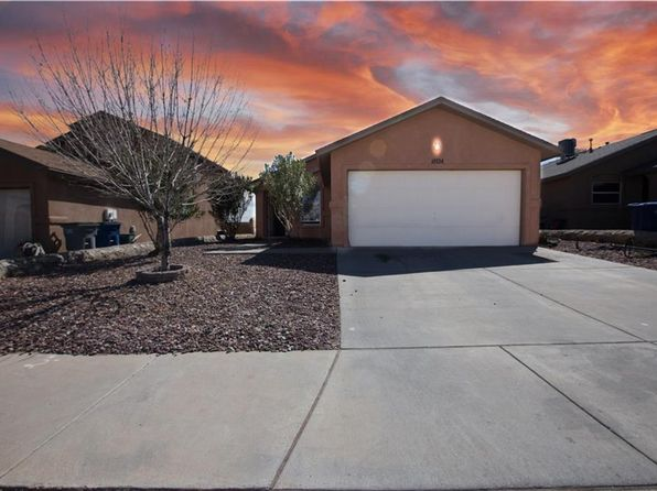 3 bed 2 bath Single Family at 11924 JIM WEBB DR EL PASO, TX, 79934 is for sale at 103k - 1 of 19
