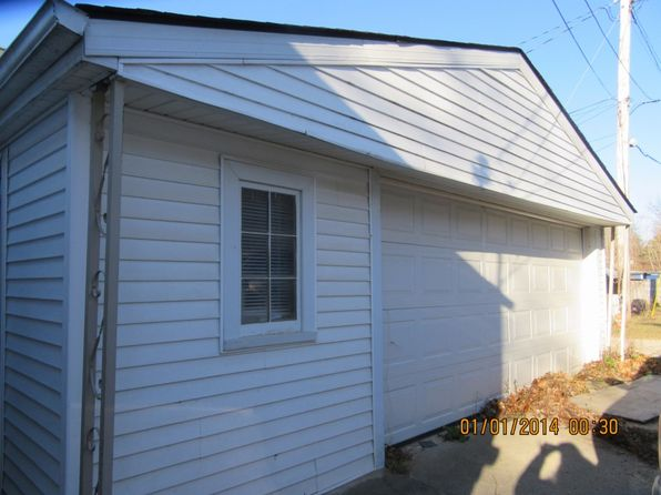 3 bed 1 bath Single Family at 4148 Lakeview Dr Attica, MI, 48412 is for sale at 105k - 1 of 12