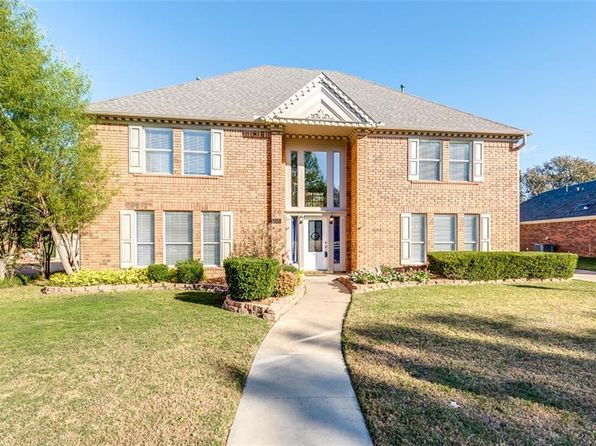 4 bed 4 bath Single Family at 848 Silverthorne Trl Highland Village, TX, 75077 is for sale at 400k - 1 of 33