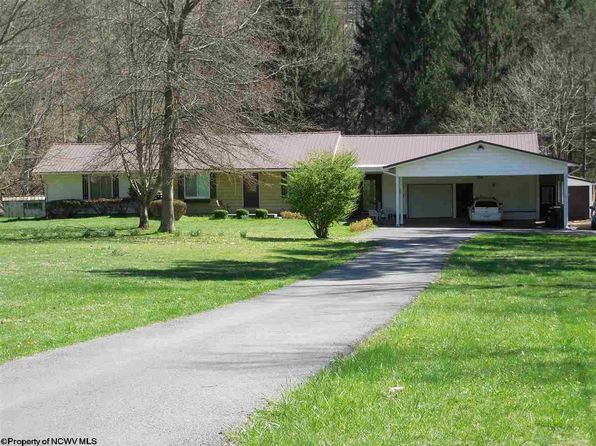 3 bed 2 bath Single Family at 147 US Highway 33 W Weston, WV, 26452 is for sale at 169k - 1 of 20