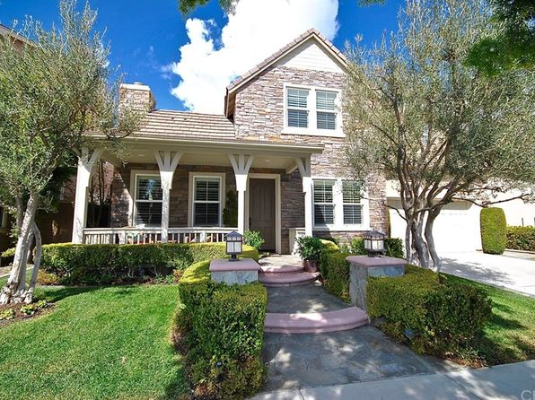 5 bed 5 bath Single Family at 16611 CAMILIA AVE TUSTIN, CA, 92782 is for sale at 1.40m - 1 of 56