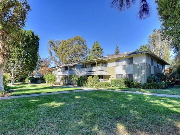 2 bed 2 bath Cooperative at 124 Via Estrada Laguna Woods, CA, 92637 is for sale at 238k - 1 of 31