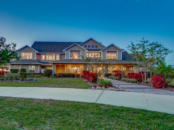 5 bed 6 bath Single Family at 1440 Valkaria Rd Malabar, FL, 32950 is for sale at 879k - 1 of 42