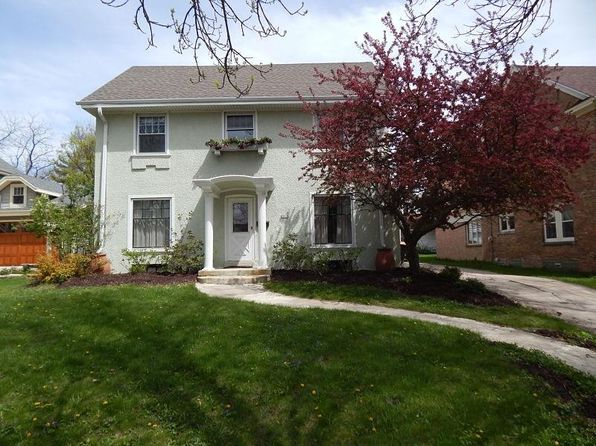 4 bed 4 bath Single Family at 1820 N 70th St Wauwatosa, WI, 53213 is for sale at 320k - 1 of 25