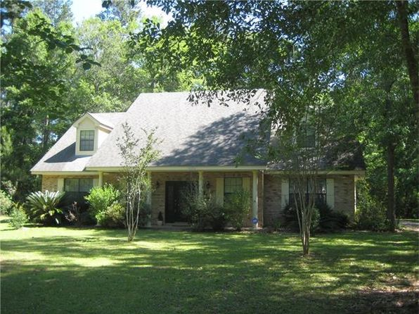 4 bed 4 bath Single Family at 62130 Dublin Ct Lacombe, LA, 70445 is for sale at 277k - 1 of 22